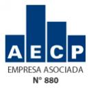 Empresa Asociada No. 880, AECP