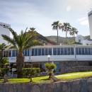 Reforma Holiday Club, Puerto Calmas, Puerto Rico