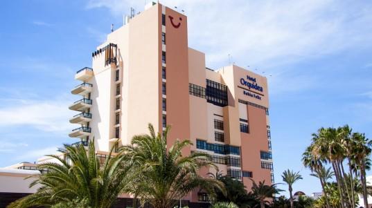 reforma-hotel-orquidea-bahia-feliz-1