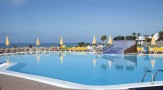 reforma-hotel-riosol-3