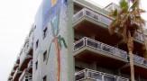 rehabilitacion-fachada-edificio-trocadero-playa-de-las-canteras-1
