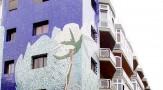 rehabilitacion-fachada-edificio-trocadero-playa-de-las-canteras-2