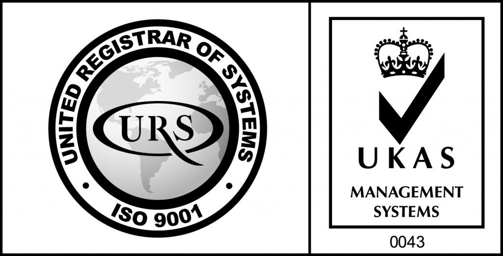 ISO 9001_UKAS_URS